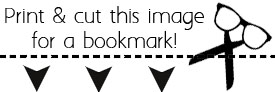 read it, make it bookmark maker