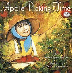 apple-picking-time