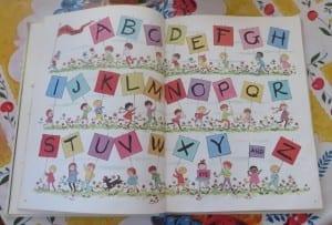 best nursery rhymes book