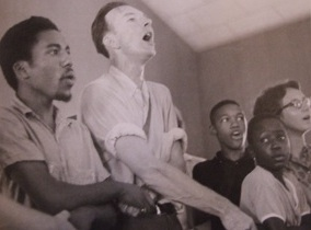 Pete Seeger - Freedom Summer