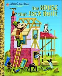books about building