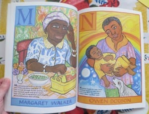 black history month book, books for african american history month