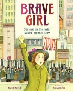 books for women's history month