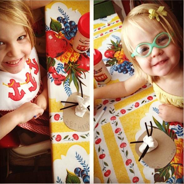 Ivy Kids Kits