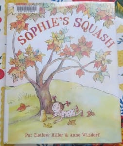 fall books, preschool fall book, elementary fall book