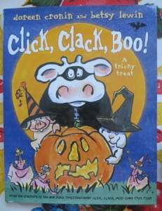 halloween books for kids, preschool halloween book, easy halloween books, halloween books that aren't scary