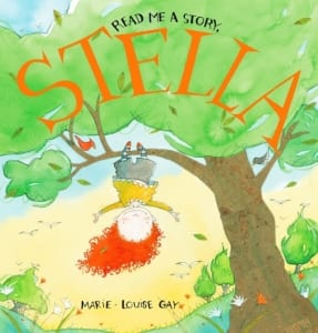 children's read aloud, books about siblings